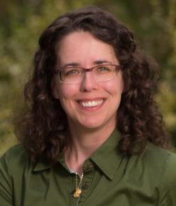 Jane Friedman book expert