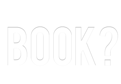 do-you-want-to-write-a-book