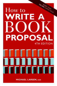 Z5261-BookProposal