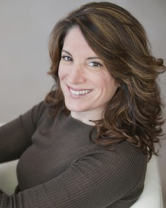 Author Nancy Sharp. Learn more at NancySharp.net