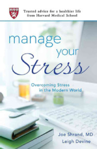 Manage-Your-Stress-Overcoming-Stress-in-the-Modern-World-Paperback-P9780312605797