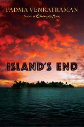 IslandsEnd_Final-165x250