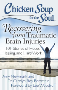 CSS Recovering from Traumatic Brain Injuries front cover (3)
