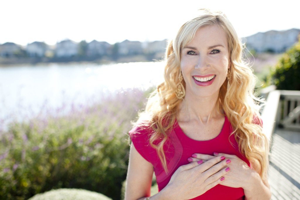 bridget engel answers how to write a spiritual self help book
