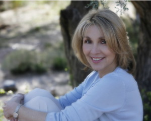 Linda Mercer