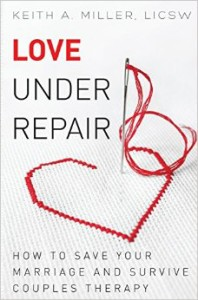 love repair book