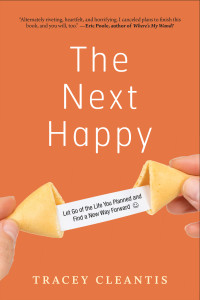 The Next Happy_selected.indd