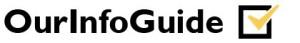 ourinfoguide logo