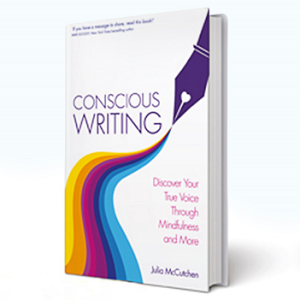 JULIAMCCUTCHEN_consciouswriting_CD_book#2