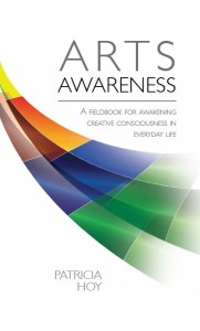 Arts-Awareness-Book-Cover