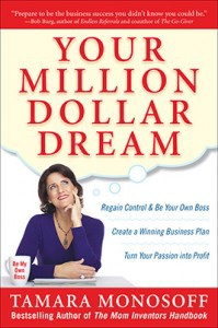 Your-Million-Dollar-Dream-199x300