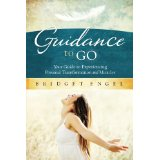 guidance to go