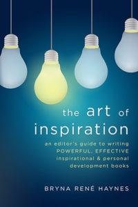 art of inspiration jp