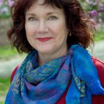 author kay taylor