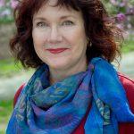 author kay taylor