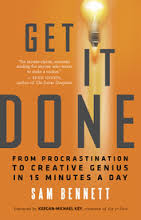 get it done book cover