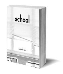 School, the book