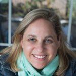 Writing, Editing, Publishing and Wisdom for Aspiring Authors from Carla Naumburg, PhD