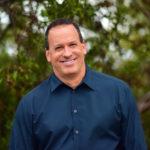 spiritual book author Kevin Bader