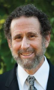 """The Secret Language of Cells"" author Jon Lieff, MD"
