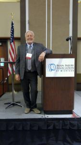 Dr. James Zender